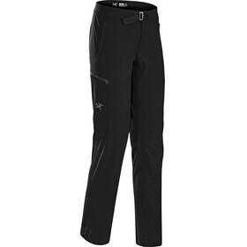 Arc'teryx W's Gamma LT Pant Black